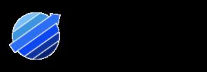 Banner-transparent