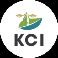 KCI logo 1